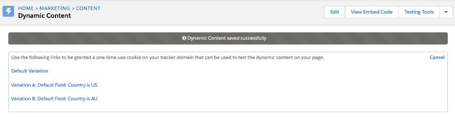 """, Comment utiliser le contenu dynamique dans Pardot<span class=""""wtr-time-wrap after-title""""><span class=""""wtr-time-number"""">4</span> minutes de lecture</span>"""